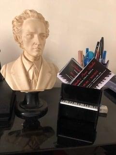 Natasha's Piano Studio Piano Lessons With Natalie Bossi Sydney 19
