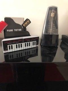 Natasha's Piano Studio Piano Lessons With Natalie Bossi Sydney 21