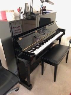 Natasha's Piano Studio Piano Lessons With Natalie Bossi Sydney 25